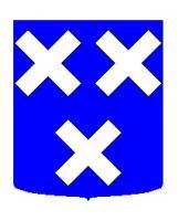 vv Wieldrecht Dordrecht