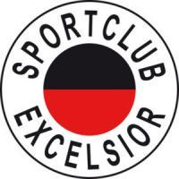 SC Excelsior