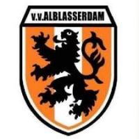 vv Alblasserdam Alblasserdam
