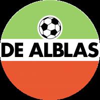 vv De Alblas Alblasserdam