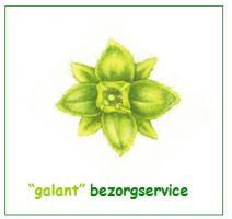 Galant Bezorgservice Zwijndrecht